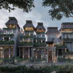 Top Architecture Trends in Riviera Maya this Year