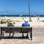 Retirement, Real Estate and Costs of Living