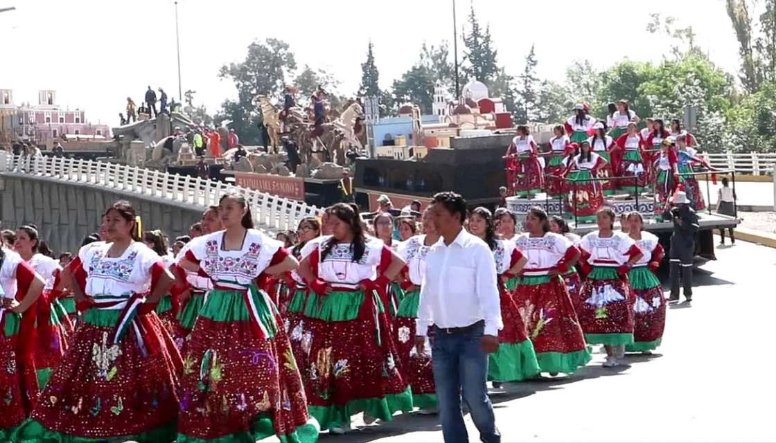 desfile-en-5-de-mayo