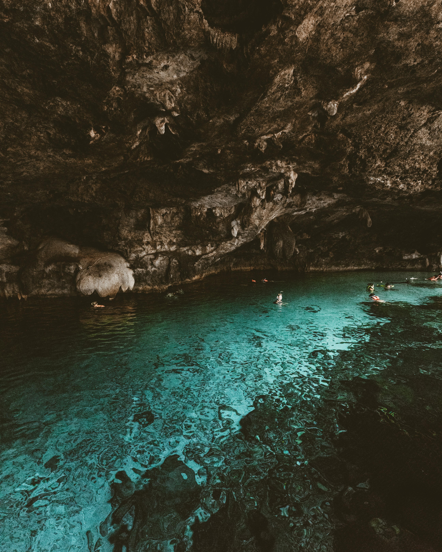 cenotes-eco-park
