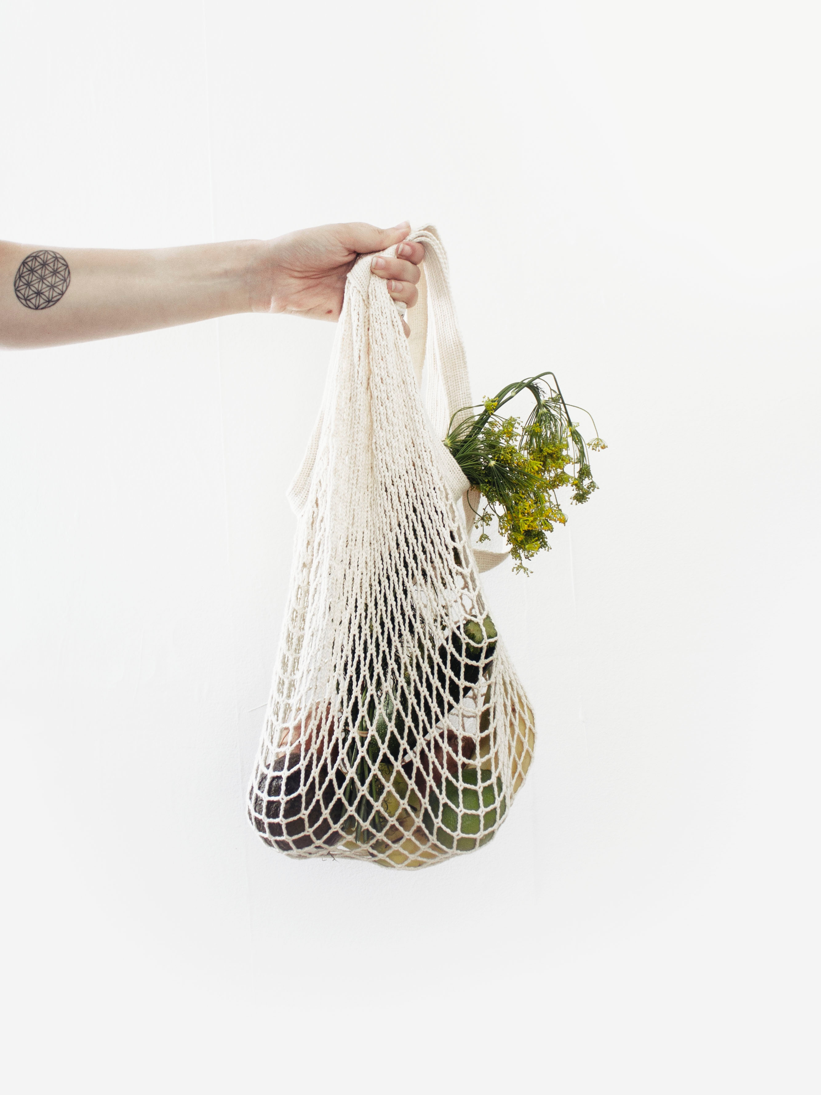 one use plastic ban