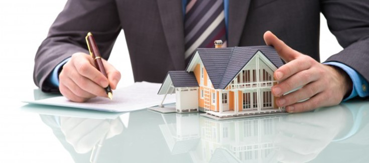Beguiners Guide for Property Investment