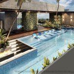 Top Summer Real Estate Deals