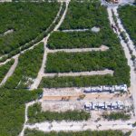 Purchasing a Residential Lot in the Riviera Maya is a Great Idea!