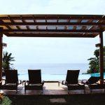 Beachfront Property Rentals – A Profitable Investment