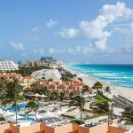 Retiring in Mexico, Cancun