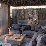 A Tulum Retreat Designed for Vacation Rentals