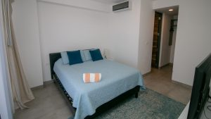 Condo for sale in Playa del Carmen close to the beach