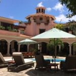 Celebrate Mexico's Independence Day at one of these Homes!