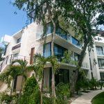 Popular Real Estate Listings of September