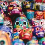 Getting your Home Ready for the Day of the Dead in Mexico