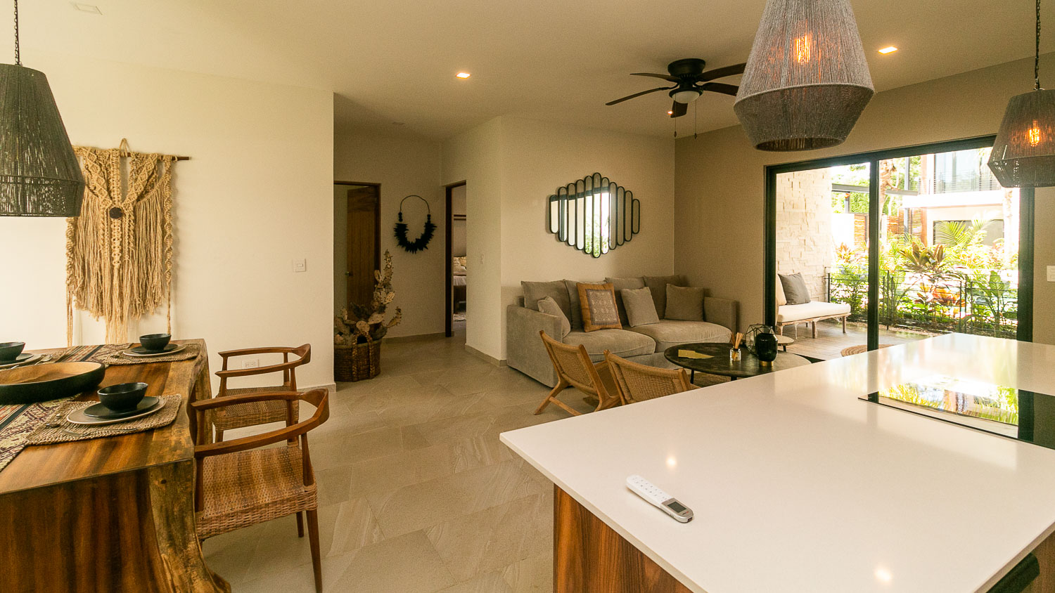 Condos for Sale in Tulum Naj Kiin_Holiday Gift Guide