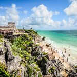 Tulum retirement