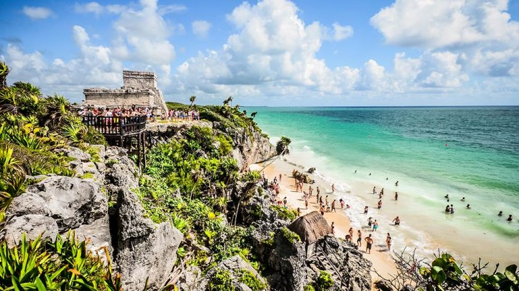 Retiring in Tulum is Cheaper Than You Think!