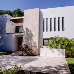 This Bahia Principe Home is a Golfers Dream Property in Akumal