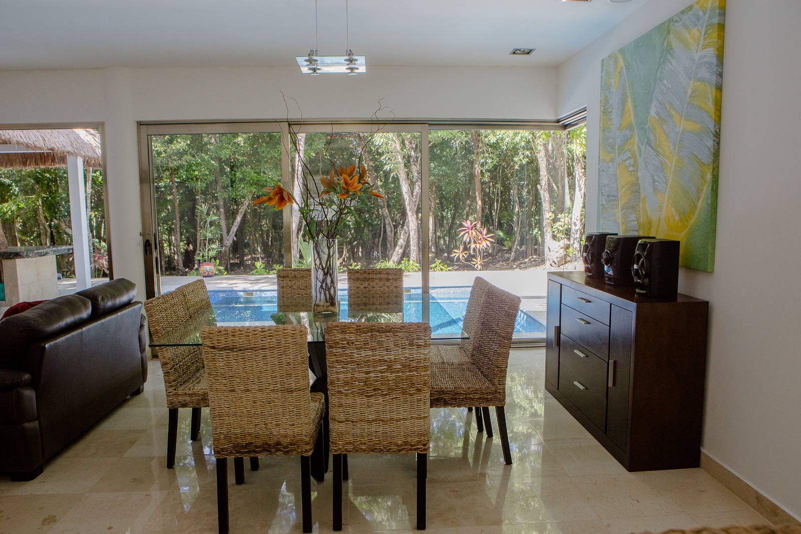 Bahia Principe Home for Sale