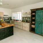 3-Bedroom Home inside Tulum Gated Community