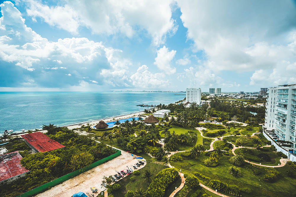 Take advantage of all the amazing offers when you visit the Mexican Caribbean