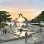 Playa del Carmen 5th Avenue remodeling project