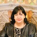 Guadalupe Durán - Mérida Top Broker