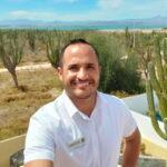 Victor Granados - Top Broker La Paz
