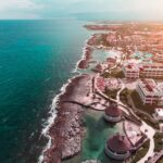 The Riviera Maya is one of the best destinations to retire in Mexico