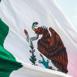 Steps to know when relocating to Mexico - Mexico's Safety Procedures