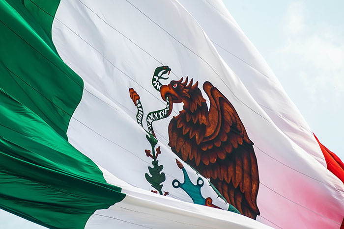 Steps to know when relocating to Mexico