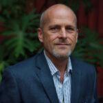 Philip Hardcastle - Top Broker San Miguel Allende