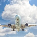 CDC's Covid-19 Guidelines for traveling abroad