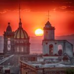 Purchasing historic homes in Mexico