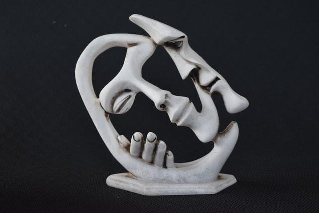 Tulum art