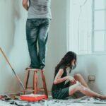 Vacation Rental Property Maintenance