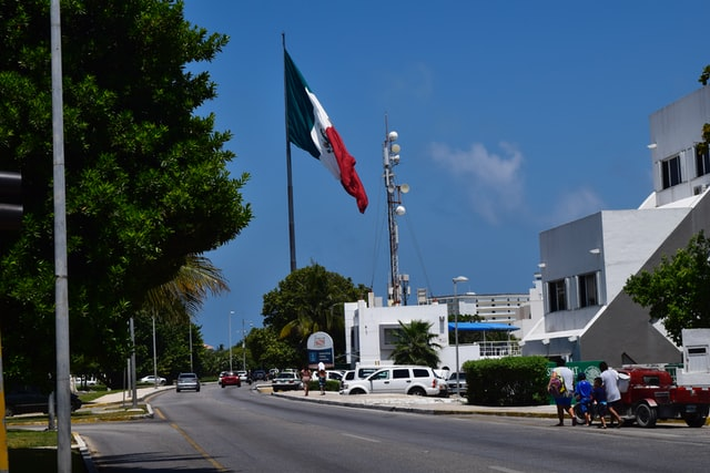 Buy your new home in Cancun 2