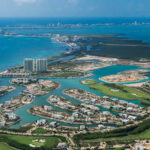 Buy your new home in Cancun 4
