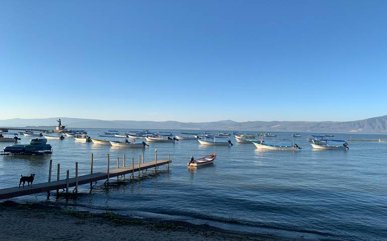 Chapala, Investing in Vacation Rental Property