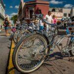 Properties in Merida for Vacation Rental