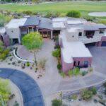 Mexico Real Estate Developments 1
