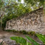 Aldea Zama Homes for sale in Tulum