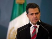 Mexico's President Announces $315 Billion Investment!