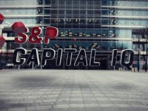 Mexico Welcomes S&P Capital IQ to Highlight Investment and Market Opportunity in Mexico