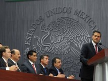 Could Mexico's new Social Programs Bring Something Positive?