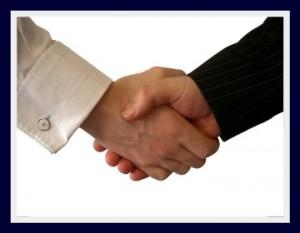 handshake3-1