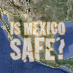 <!--:en--> Crime in Mexico – Does it Affect Real Estate Owners?<!--:-->