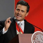 <!--:en-->The Politics of Buying in Mexico – Is the New President on Track?<!--:-->