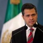 Mexico's President Announces $315 Billion Investment!