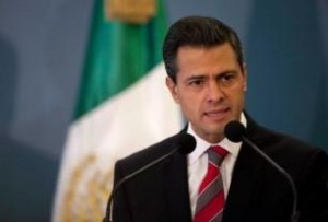 $315 Billion Investment into Mexico's Infrastructure