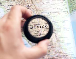 Understanding Mexico's Economy
