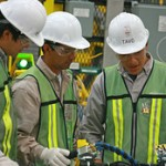 """<!--:en-->WSJ: """"Mexico's Competitive Edge over China is Set to Keep Growing""""<!--:-->"""