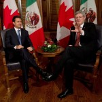 Canadians Should Invest More into Mexico – Globe and Mail